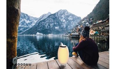 KOODUU,LED Stehlampe»Synergy S«, kaufen