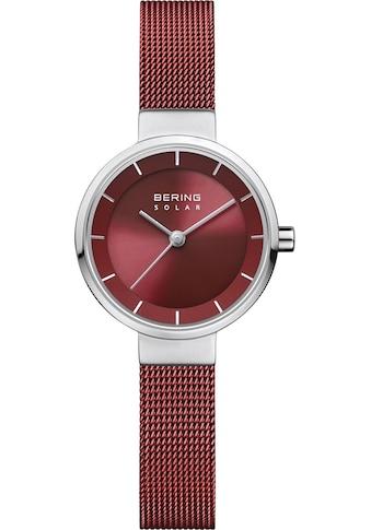 Bering Solaruhr »14627 - 303« kaufen