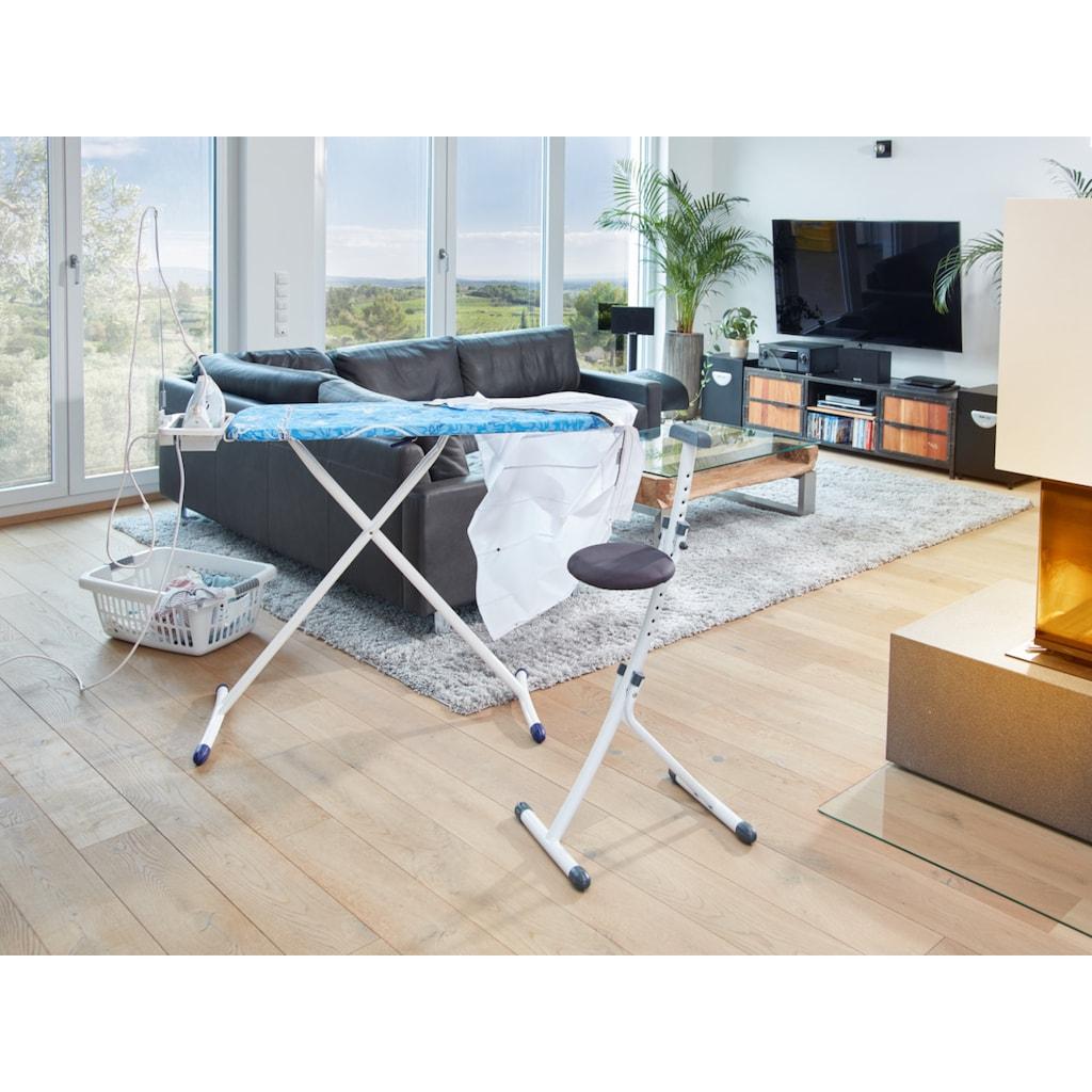 Leifheit Stehhilfe »Multisitz Niveau«