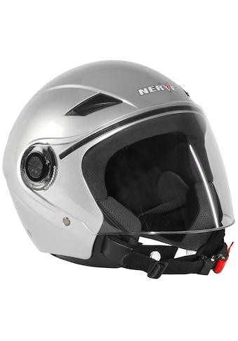 NERVE Motorradhelm »NH1014« kaufen