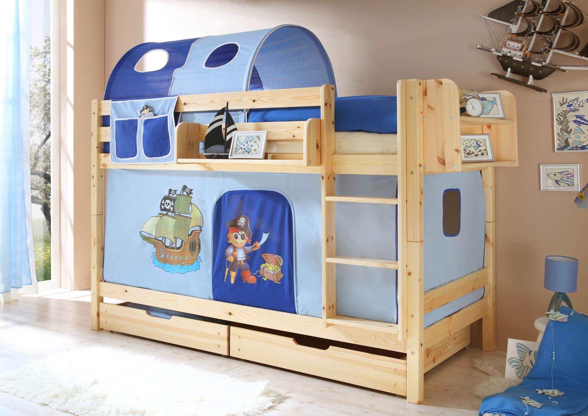 Etagenbett Xora : Etagenbett xora etagenbetten online kaufen möbel
