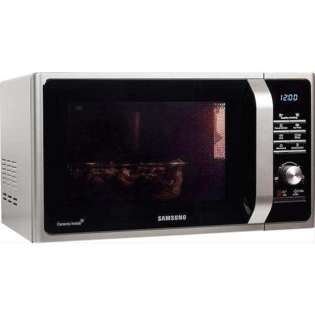 Samsung, Mikrowelle »MW3000 MG28F303TCS/EG«, Grill