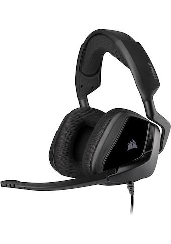Corsair Gaming-Headset »Void ELITE Stereo« kaufen