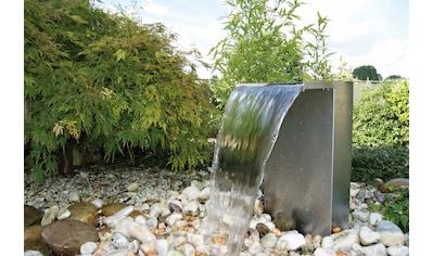 Ubbink Set: Gartenbrunnen »Venezia« (3 - tlg.) kaufen