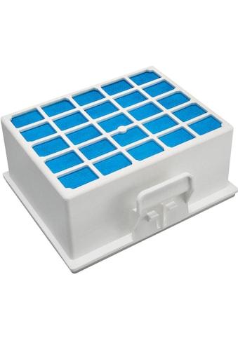 BOSCH Hygieneabluftfilter »UltraAllergy BBZ156UF« kaufen