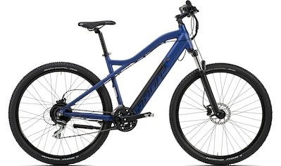 Adore E-Bike »Enforce«, 24 Gang, Shimano, Acera, Heckmotor 250 W kaufen