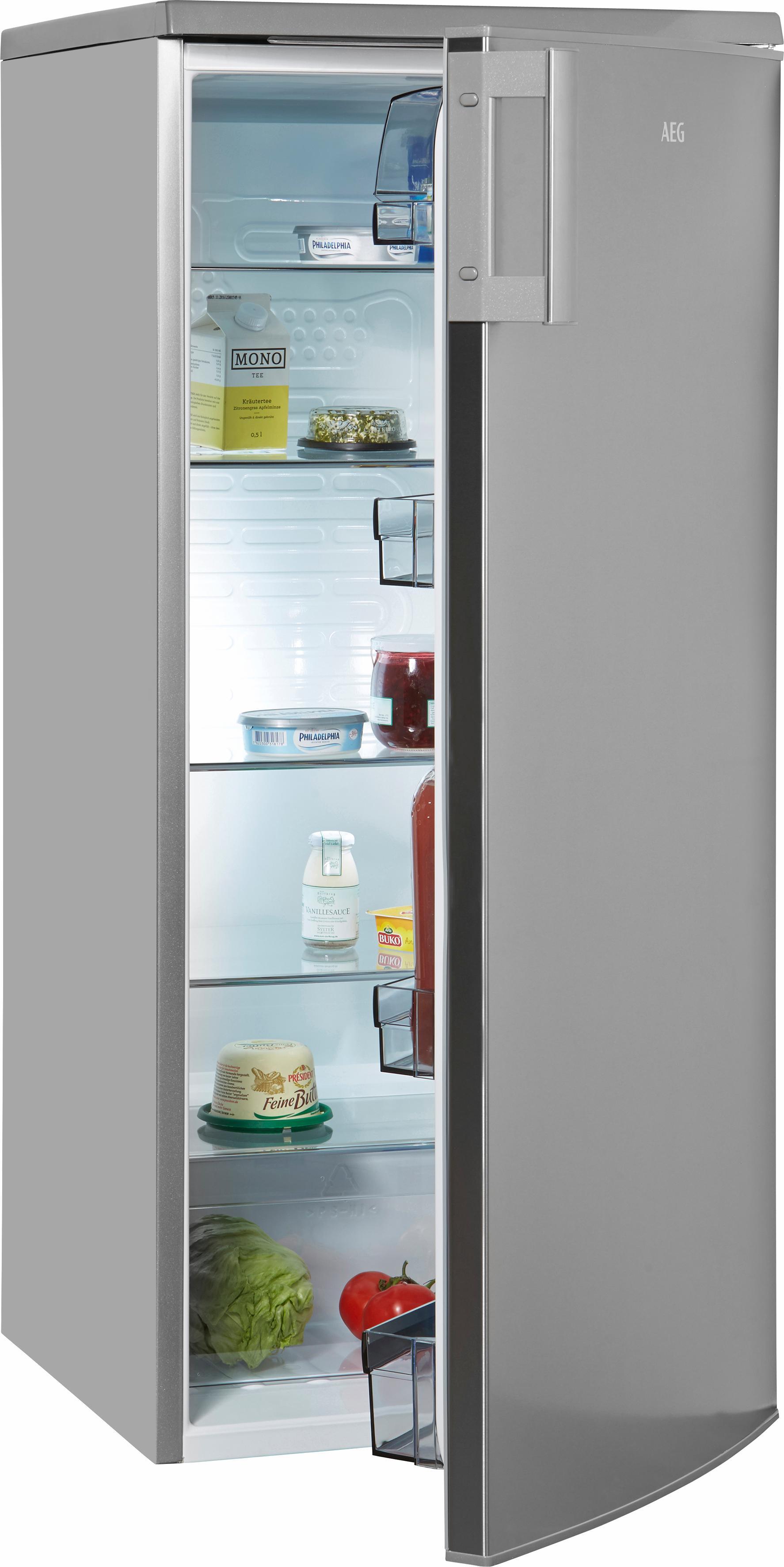 aeg-electrolux Kühlschränke online kaufen | Möbel-Suchmaschine ...