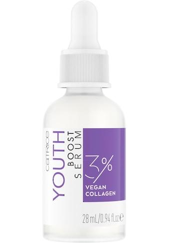 Catrice Gesichtsserum »Youth Boost Serum« kaufen