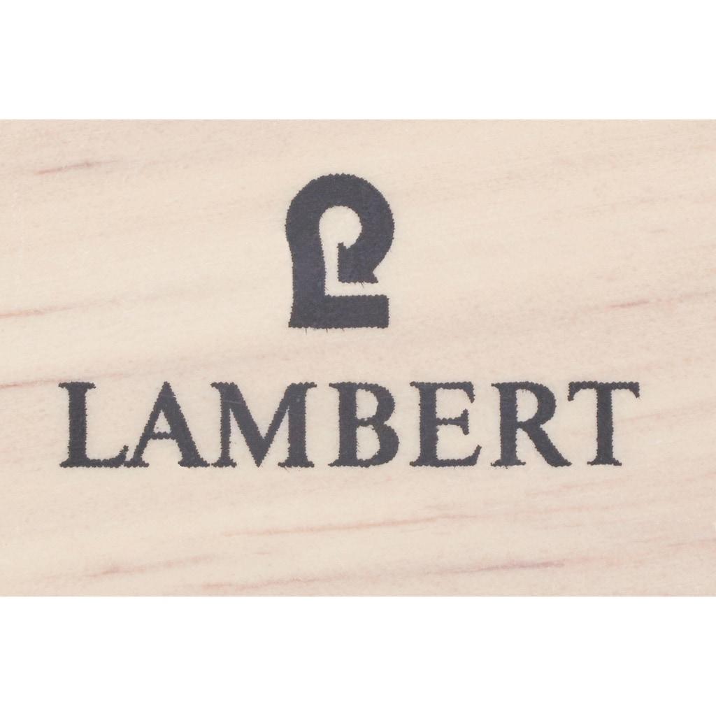 Lambert Duftkerze »Ebba«
