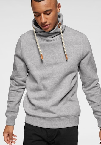 Blend Sweatshirt kaufen