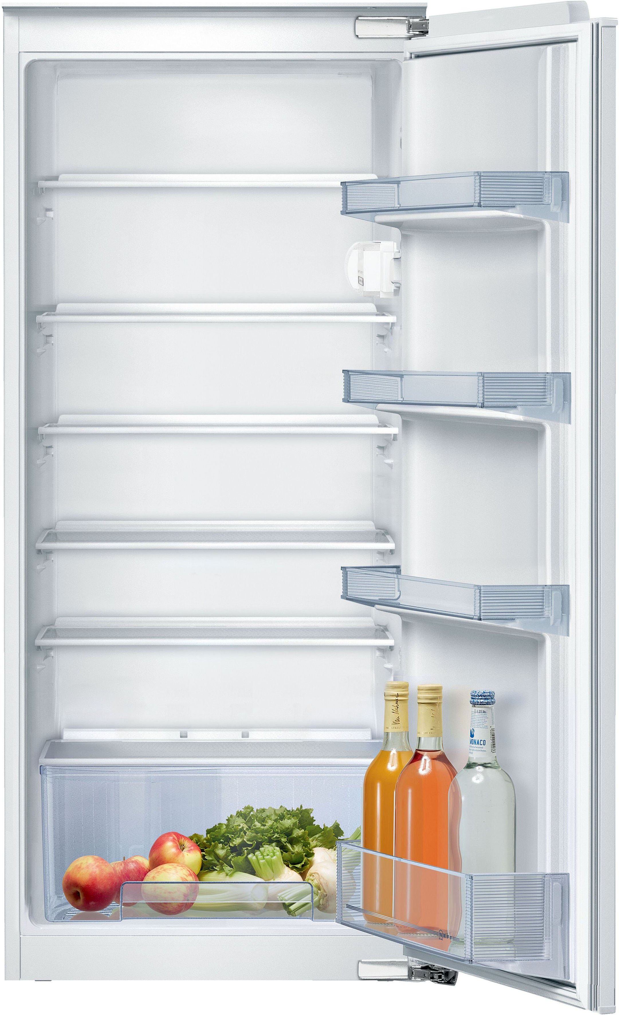 NEFF Einbaukühlschrank K1545XFF1 , N 30