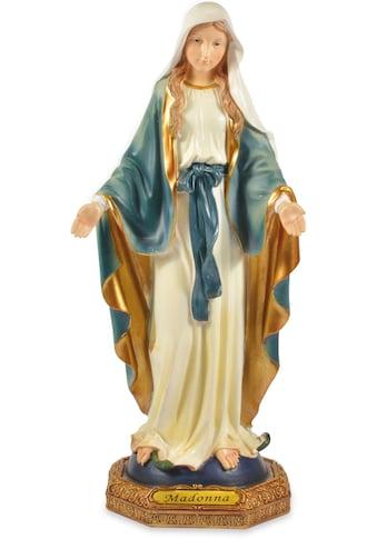 Dekofigur »Madonna« kaufen