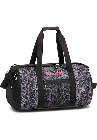 Bench. Reisetasche »Sporttasche, 30 L« kaufen