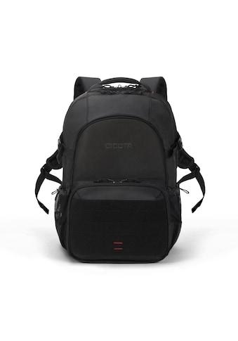 DICOTA Backpack Hero esports 15 - 17.3 »perfekten Schutz für all deine Geräte« kaufen