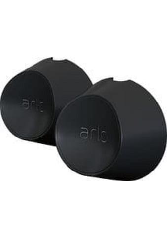 ARLO Kamerahalterung »VMA5001-10000S« kaufen