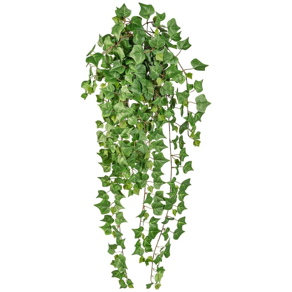 Creativ green Kunstranke »Englische Efeuranke«