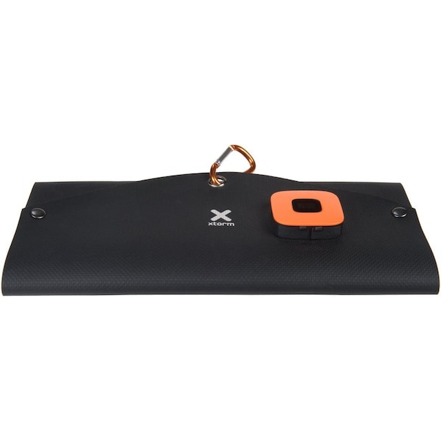 Xtorm Mobile Power »SolarBooster 21 Watts panel«