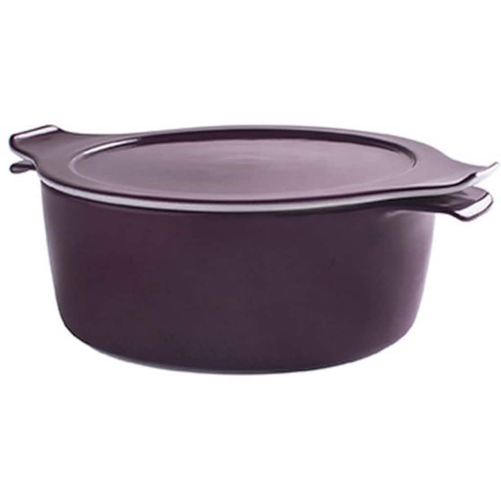 Eschenbach Kochtopf »Cook & Serve« (1-tlg.)