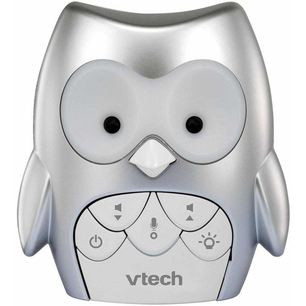 Vtech® Babyphone »BM2300«, im Eulendesign