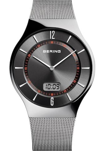 Bering Funkuhr »51640-077« kaufen