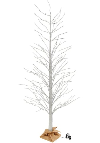 ,LED Baum»Fabienne«, kaufen