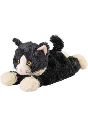 """Warmies® Wärmekissen """"Katze liegend"""" kaufen"""
