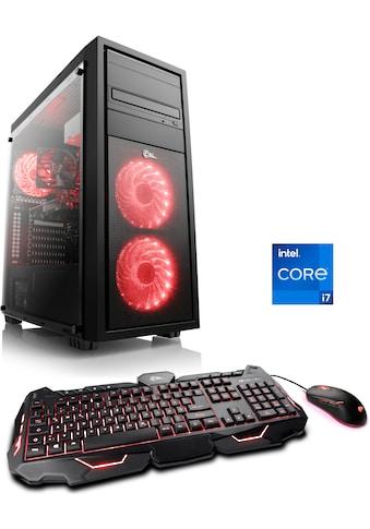 CSL Gaming-PC »Speed V7111 Windows 10« kaufen
