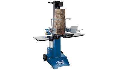 Scheppach Elektroholzspalter »HL815 230V« kaufen