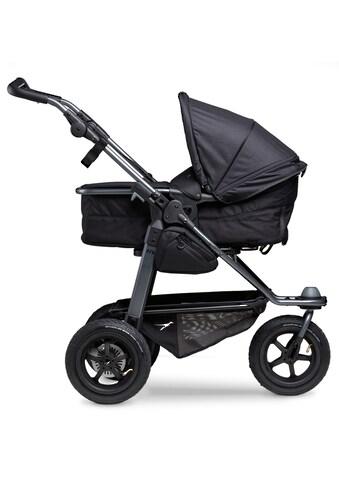 tfk Kombi-Kinderwagen »mono«, 27 kg, Luftreifen; Kinderwagen kaufen