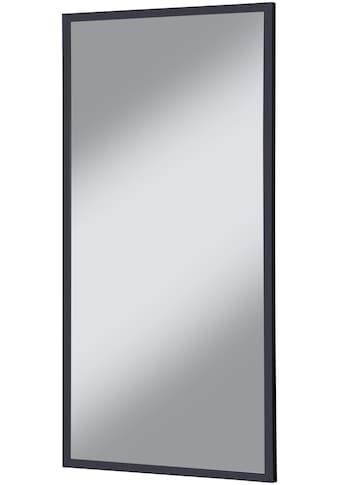CYGNUS BATH Spiegel »Brooklyn«, Wandspiegel 80 x 60 cm , mit Metallrahmen kaufen