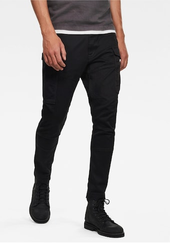 G - Star RAW Sweathose »Rovic Slim Jogginghose« kaufen