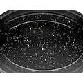 GSW Bräter »Cermica Induktion«, Aluminiumguss, (1 tlg.)