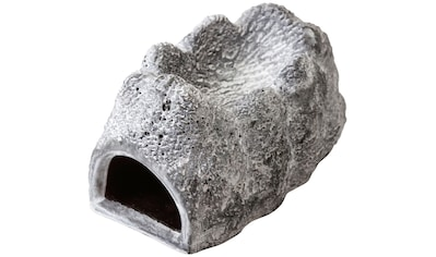 EXO TERRA Terrariendeko »EX Wet Rock«, Keramikhöhle klein kaufen