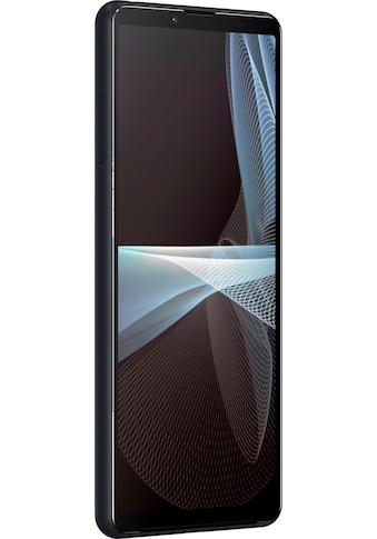 Sony Smartphone »Xperia 10 III Smartphone (15,24 cm/6,0 Zoll, 128 GB Speicherplatz, 12... kaufen