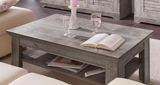 forte couchtisch auf rechnung bestellen. Black Bedroom Furniture Sets. Home Design Ideas
