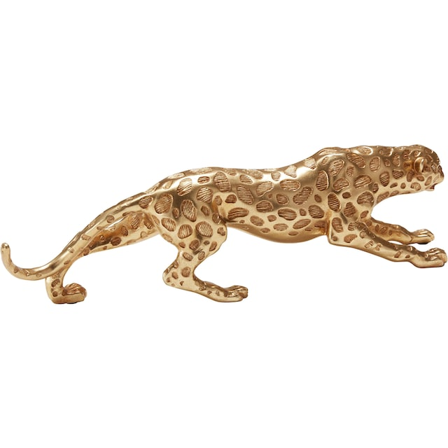 Home affaire Dekofigur »Leopard«