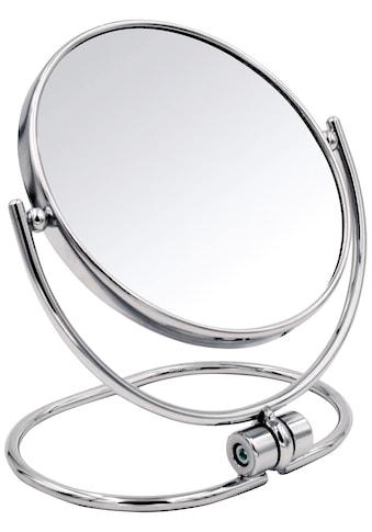 Ridder Kosmetikspiegel »Merida« kaufen