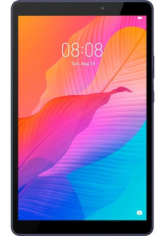 Huawei »MatePad T 8« Tablet (8'', 16 GB, Android) kaufen