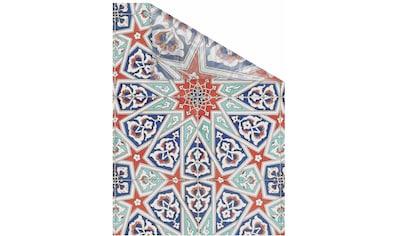 Fensterfolie, »Mosaik«, LICHTBLICK, blickdicht, strukturiert kaufen
