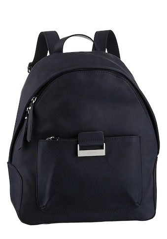 GERRY WEBER Bags Cityrucksack »be different backpack mvz« kaufen