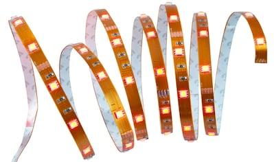 Nino Leuchten LED - Streifen kaufen