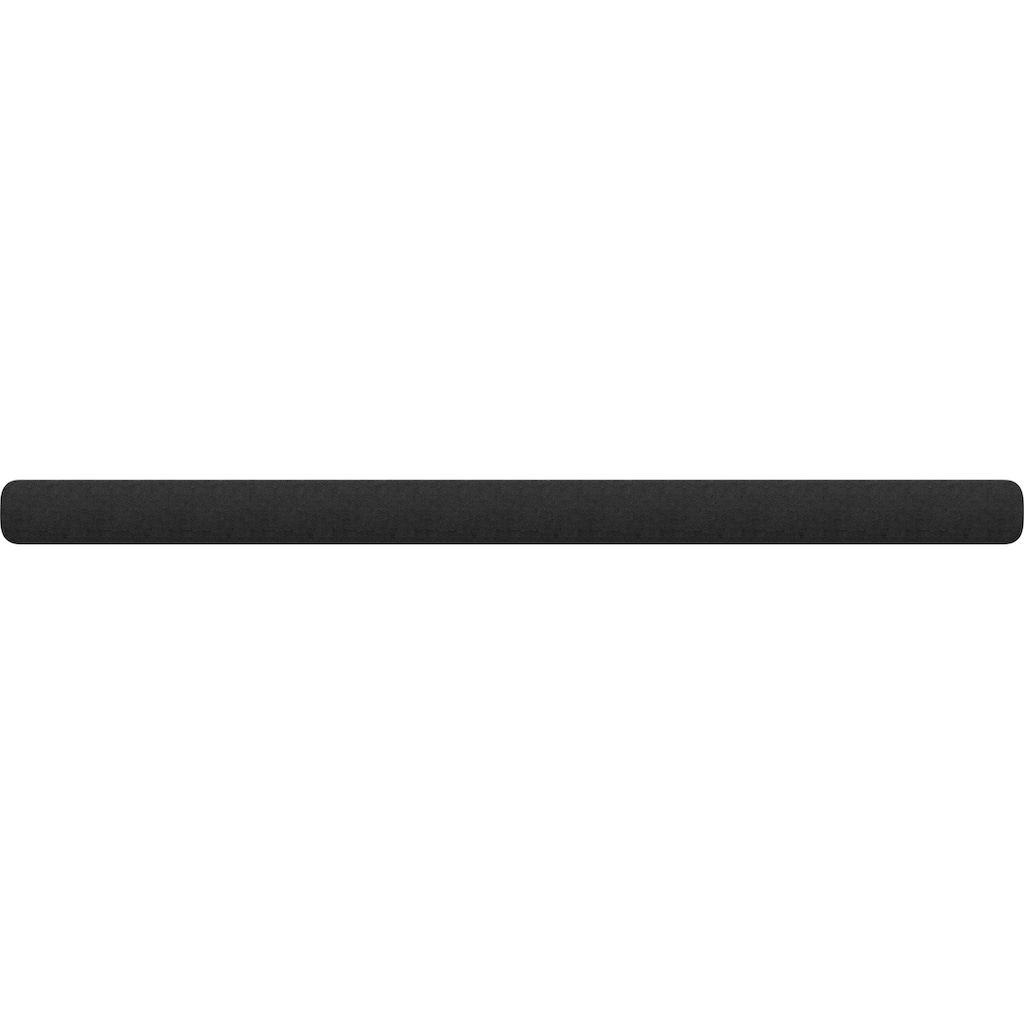 TCL Soundbar »TS8132«, mit kabellosem Subwoofer