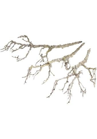 Botanic-Haus Kunstzweig »Deko-Zweig« kaufen
