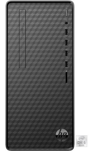 HP PC »M01-F1024ng« kaufen