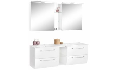 MARLIN Waschtisch - Set »Sola 3130« (Set, 2 - tlg) kaufen