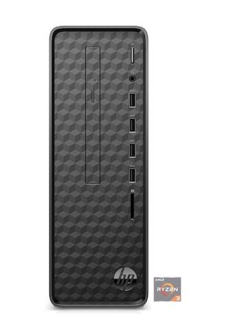 HP PC »S01-aF0017ng« kaufen