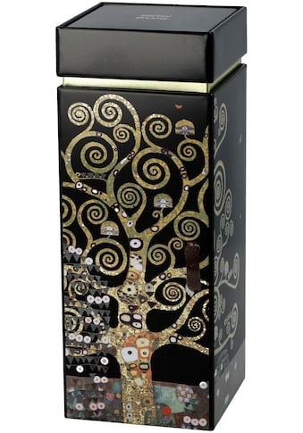 Goebel Aufbewahrungsbox »Der Lebensbaum«, (1 tlg.) kaufen