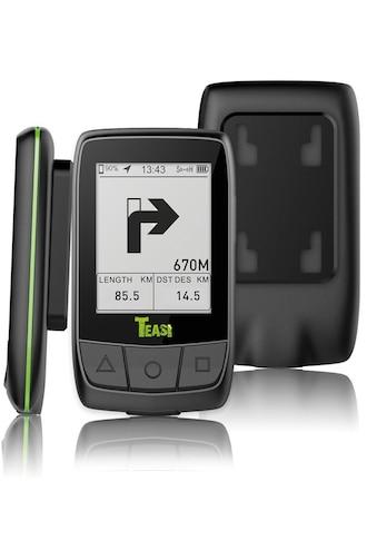TEASI Core »inteligenter Fahrradcomputer (inkl. TAHUNA APP)« kaufen