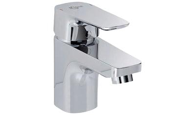 IDEAL STANDARD Waschtischarmatur »Ceraplan III« kaufen