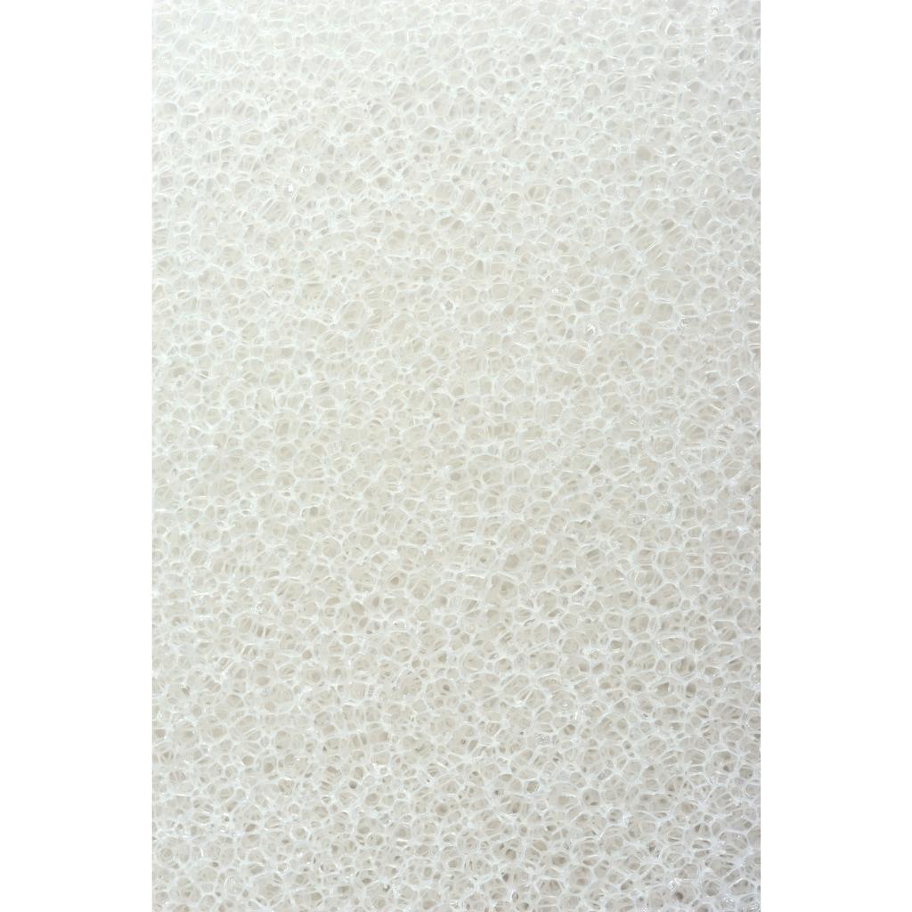 Revor Bedding Taschenfederkernmatratze »Aero Anatomic 1500 Gelpulse«, 26 cm cm hoch, 1500 Federn, (1 St.), mit einzigartigem dynamischem ANATOMIC Federkern